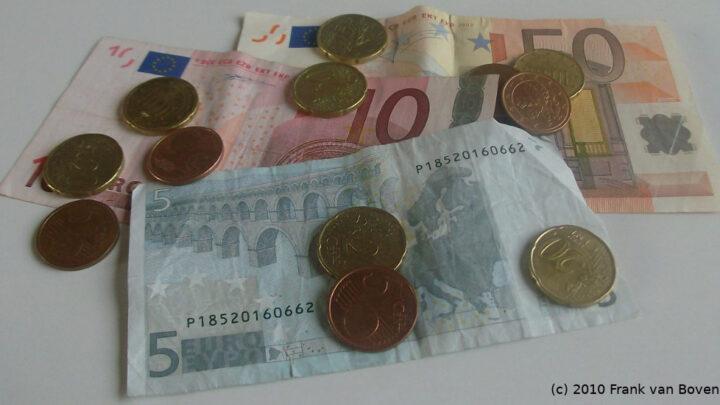 PVV Nissewaard is tegen samenwerkingsproject Nissewaard en Oekraïne met doel om EU subsidies te verkrijgen en kennis uit te wisselen